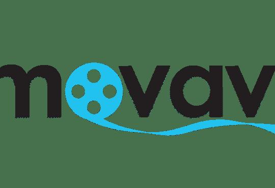 Movavi