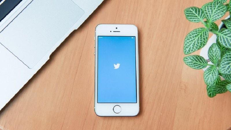 Comment avoir des abonnés sur Twitter