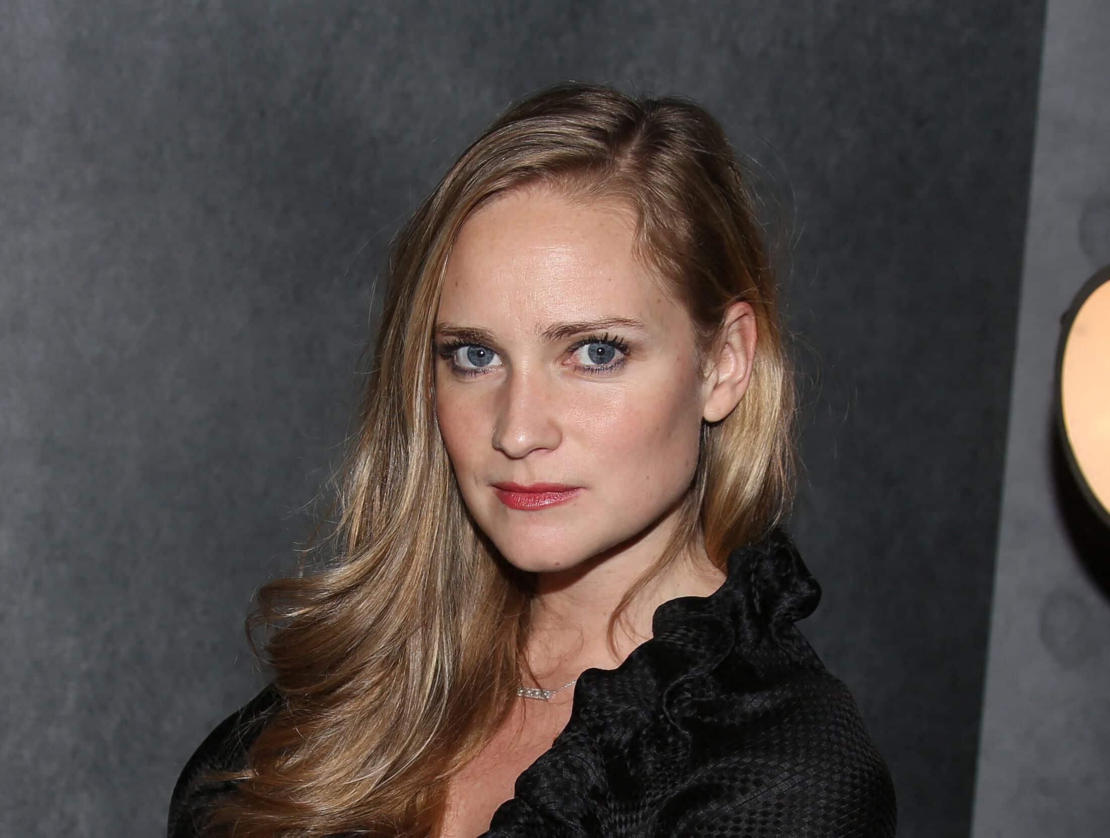 Juliette Gernez
